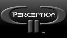 Perception Events