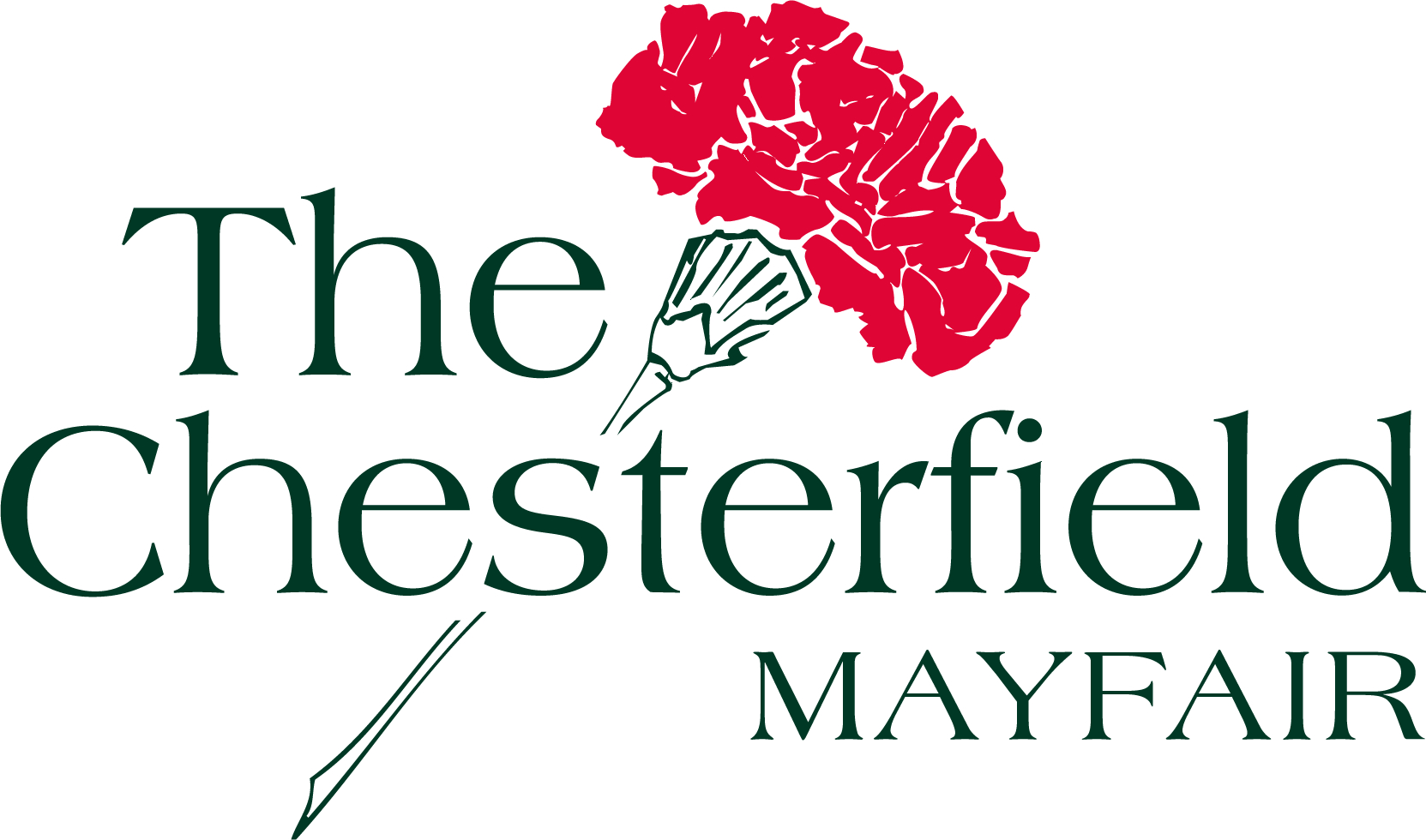 The Chesterfield Hotel